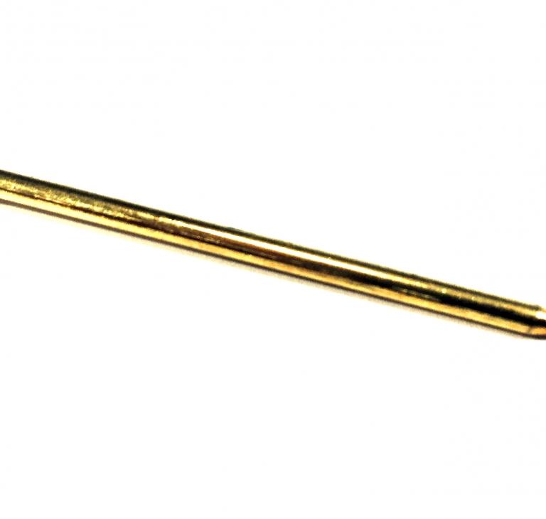 #R1151-15 Schebler karburator nål