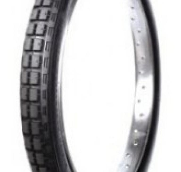 26x3 Dunlop