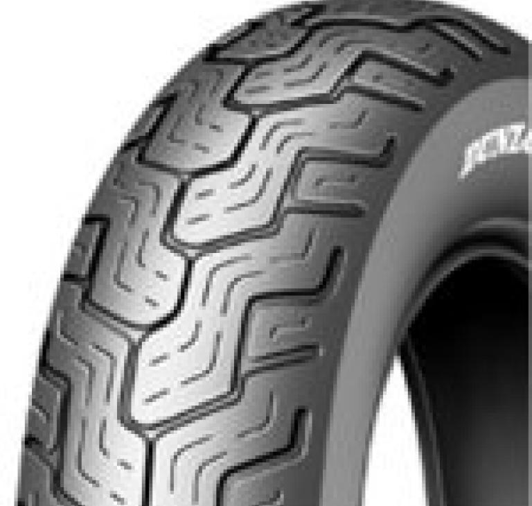 130/90B16 67H TL D408F Dunlop WWW (HARLE...