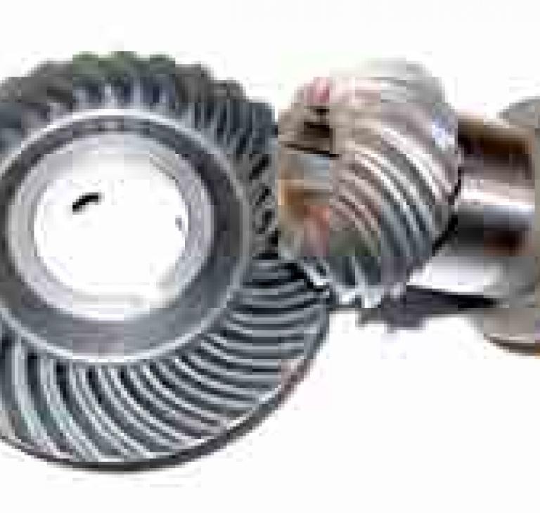 #R1649-30 #R1536-30 Armature bewel gear